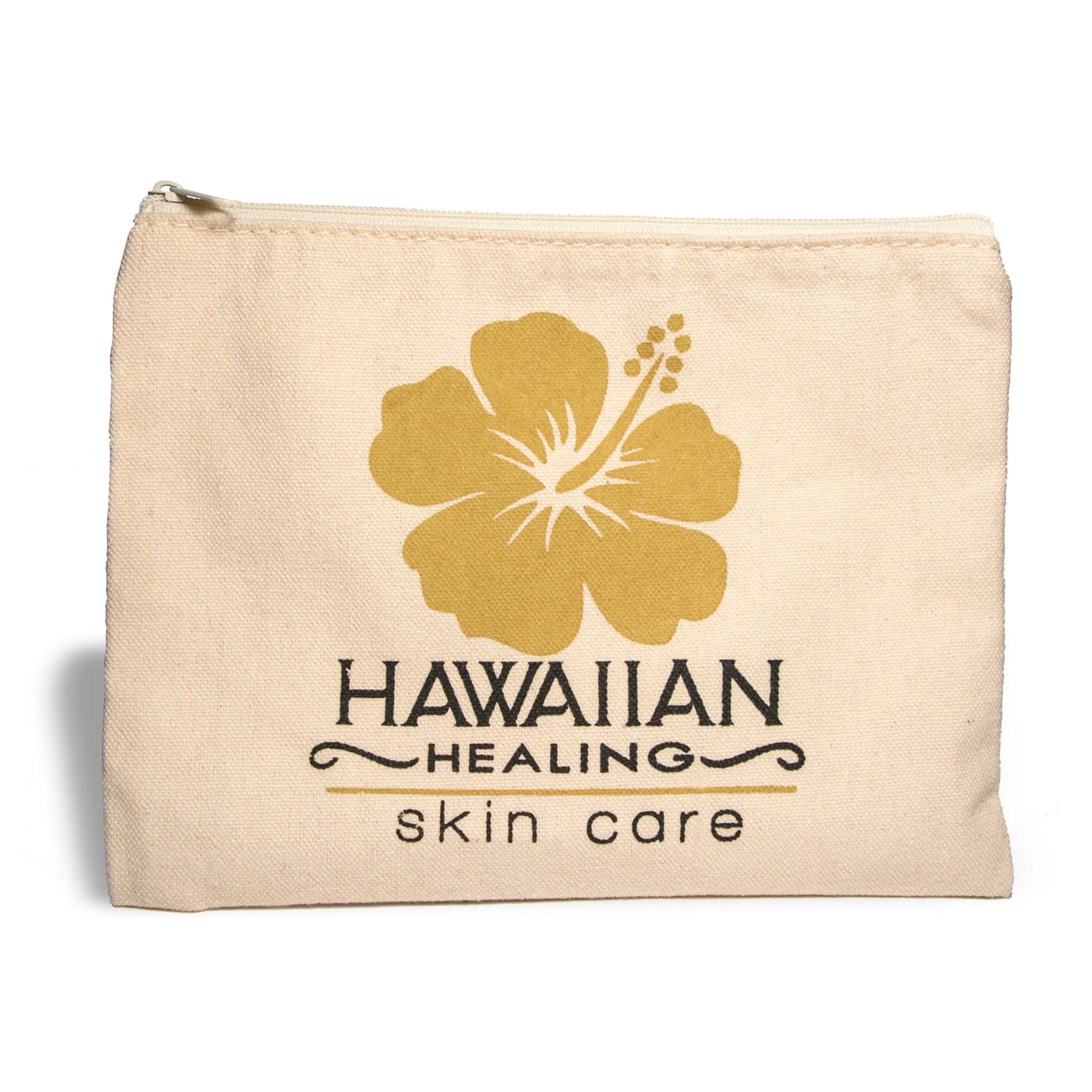 New Hawaiian Healing On-The-Go (OTG) Travel Kit - Hawaiian Healing