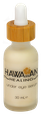 Hawaiian Healing Nourishing Oil (30ml) - Hawaiian Healing