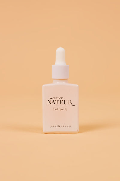 holi (oil) youth serum