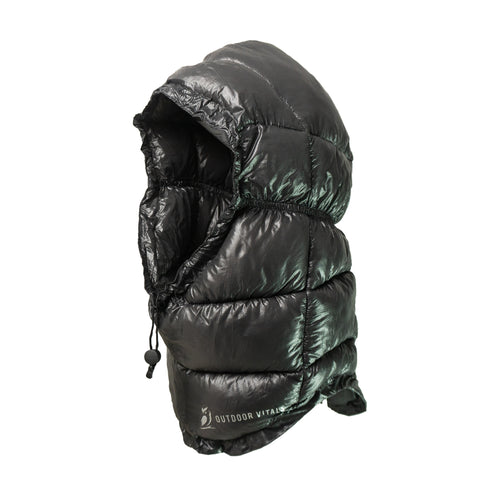 https://outdoorvitals.com/collections/underquilts/products/lofttek-hybrid-balaclava