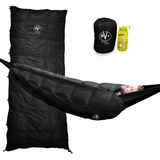 (Refurbished) Outdoor Vitals Aerie 20°F Down Underquilt / Sleeping Bag