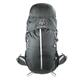 Rhyolite Lightweight Internal Frame Backpack (Available in 45L or 60L)