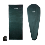 Outdoor Vitals Sleeping Bag Liner