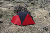 (New 2020 Updated) Ultralight Dominion 2P Backpacking Tent
