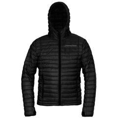 (Refurbished)  StormLoft­™ Ultralight Down Jacket