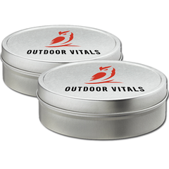 Outdoor Vitals Pyro Putty (Non Member Price)