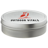 Outdoor Vitals Pyro Putty (single can)