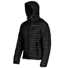 StormLoft­™ Ultralight Down Jacket