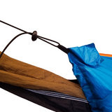 Underquilt Suspension / Hanging Kit