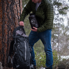 ... Rhyolite Lightweight Internal Frame Backpack (Available in 45L or 60L)  ... 23040c20431fa