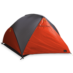 Dominion 2.5p Backpacking Tent