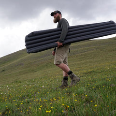 NEW Ultralight Sleeping Pads