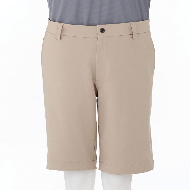 Men's - WILDEN GOLF SHORTS (Two Pairs for One Low Price)
