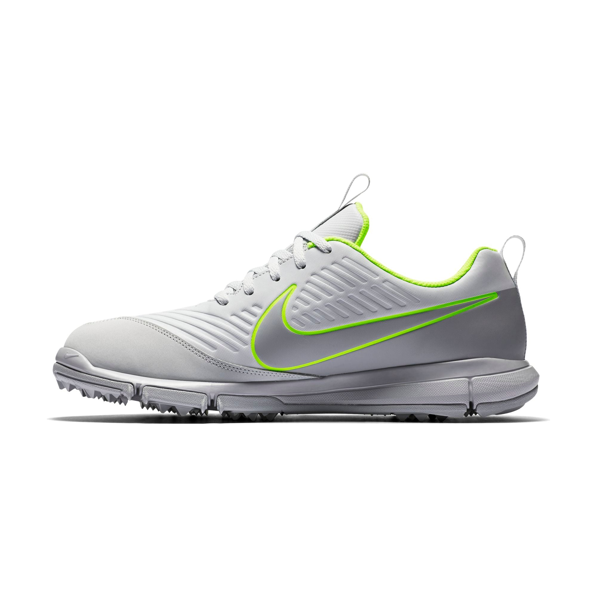 woman footwear holypopstore platinum com white air max en nike se pure
