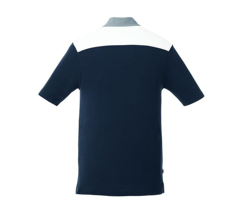 Gyden Polo Golf Shirts (3 Pack)