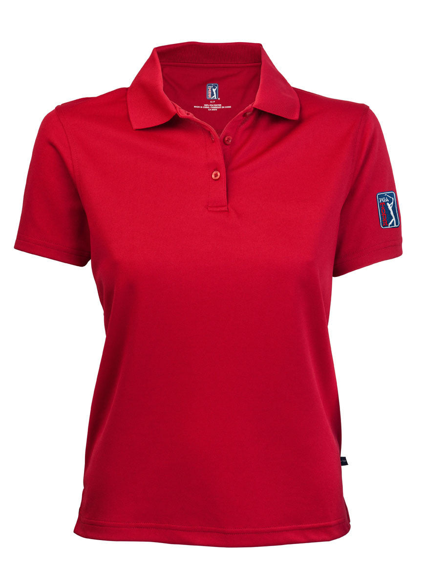 c879e817 Nike Pro Tour Golf Shirts - DREAMWORKS
