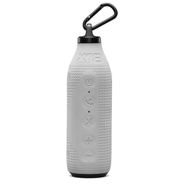 THE BEACON from X18 -  Water Resistant Bluetooth Speaker