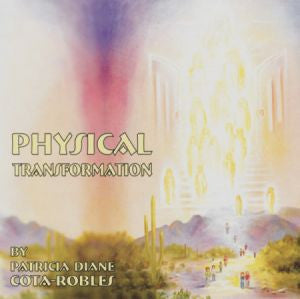 Physical Transformation - 2 CD set