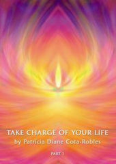 Take Charge of Your Life - Part 1 DVD