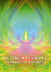 Take Charge of Your Life - Part 2 DVD