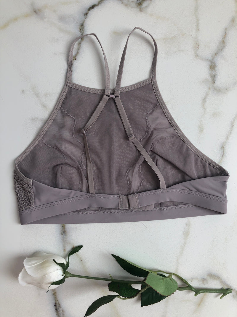 BENTLEY BRALETTE