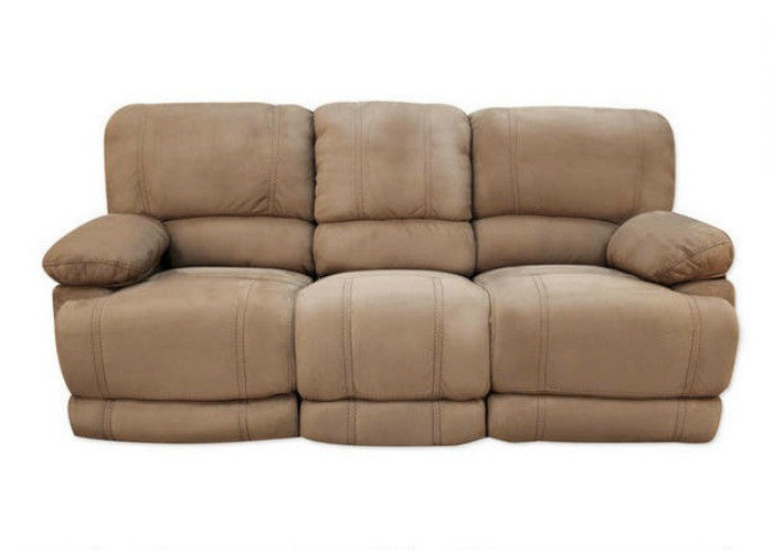 How To Identify An UGLY Sofa