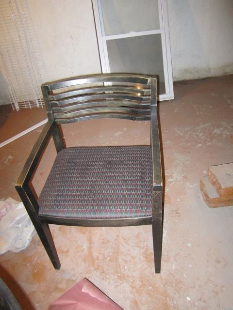 arm chair - before-1