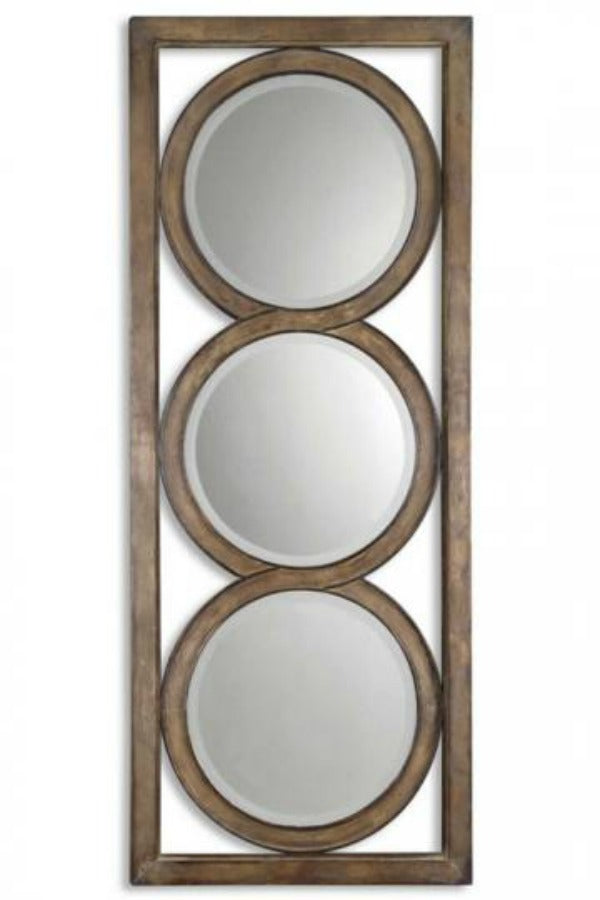 Arcadia Mirror Home Decorator's Collection $439