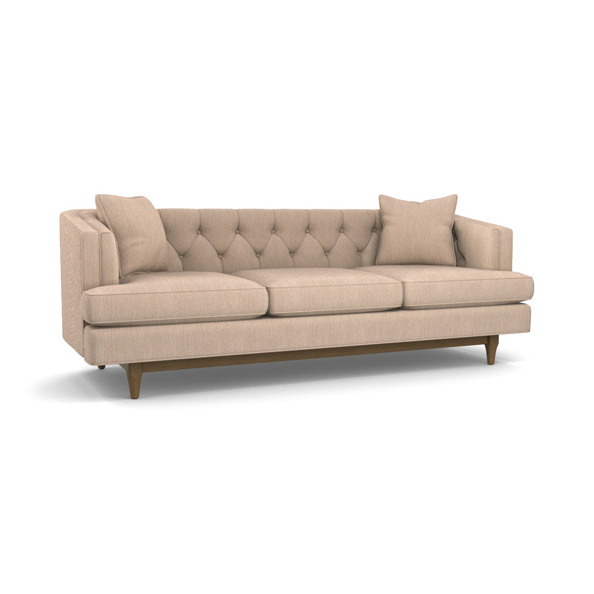 CHESTER 3-SEAT SOFA on astralriles.com