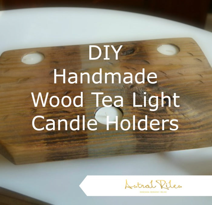 DIY-reclaimed-wood-tea-light-candle-holders-7-on-astralriles.com_1