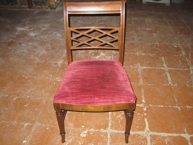 brown-chair-red-seat-before-
