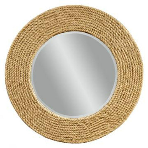 Palimar Wall Mirror Home Decorator's Collection $199