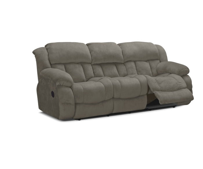Park City Dual Reclining Sofa at VCF
