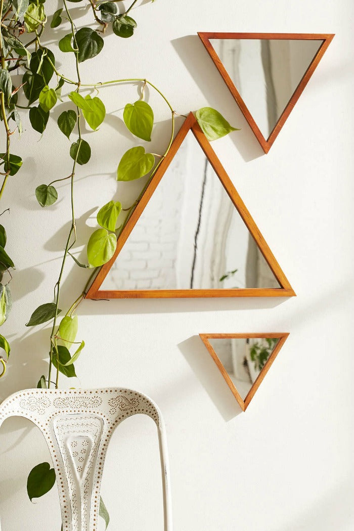 Pyramid Mirror - Urban Outfitters_39 on astral riles