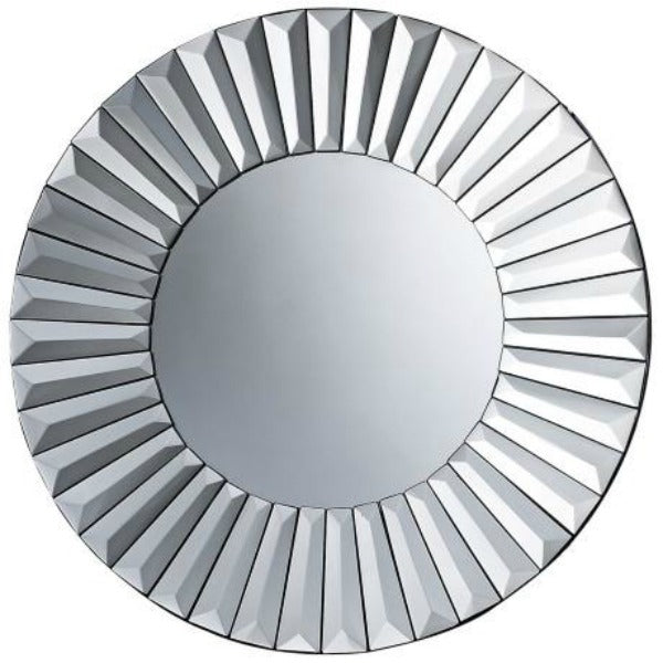 Robeson Wall Mirror Lamps Plus $86.91