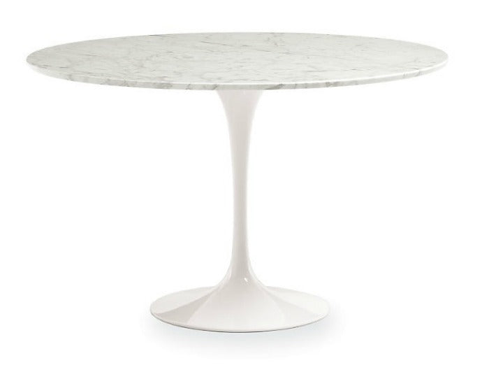 Saarinen 47 Inch Dining Table   Room And Board $2,199