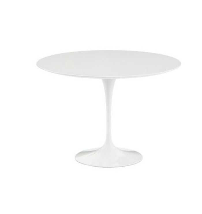 Saarinen 42 Inch Dining Table   Allmodern $2,064