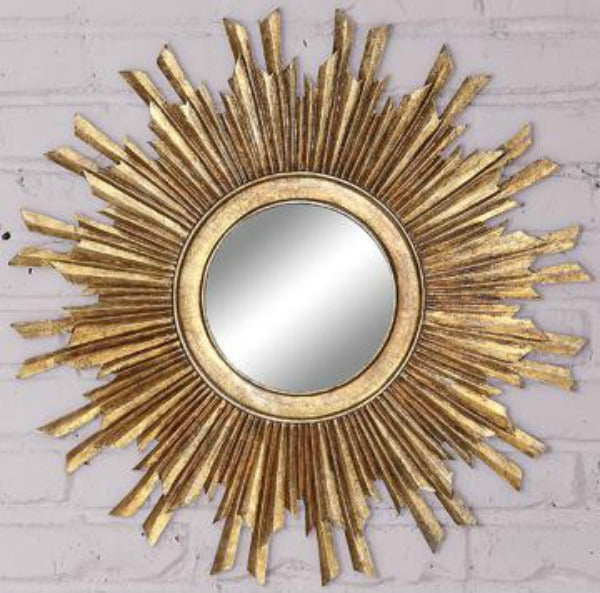 Sole Mirror Home Decorator'sCollection $139