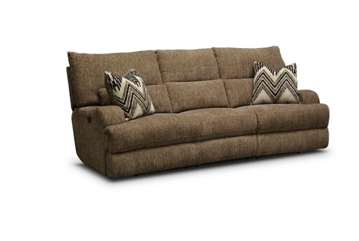 Sundance Power Reclining Sofa - VCF