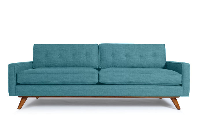 Taylor Sofa at Thrive Furniture on astralriles.com