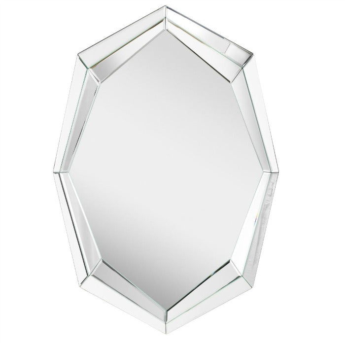 Westwood Asher Mirror - 318 WAYFAIR on astralriles