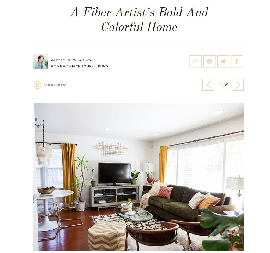 astral-riles-home-tour-on-glitter-guide