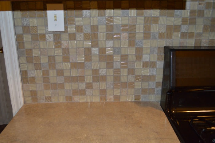 backsplash on astralriles.com