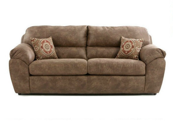 Blair sofa - The Room Place