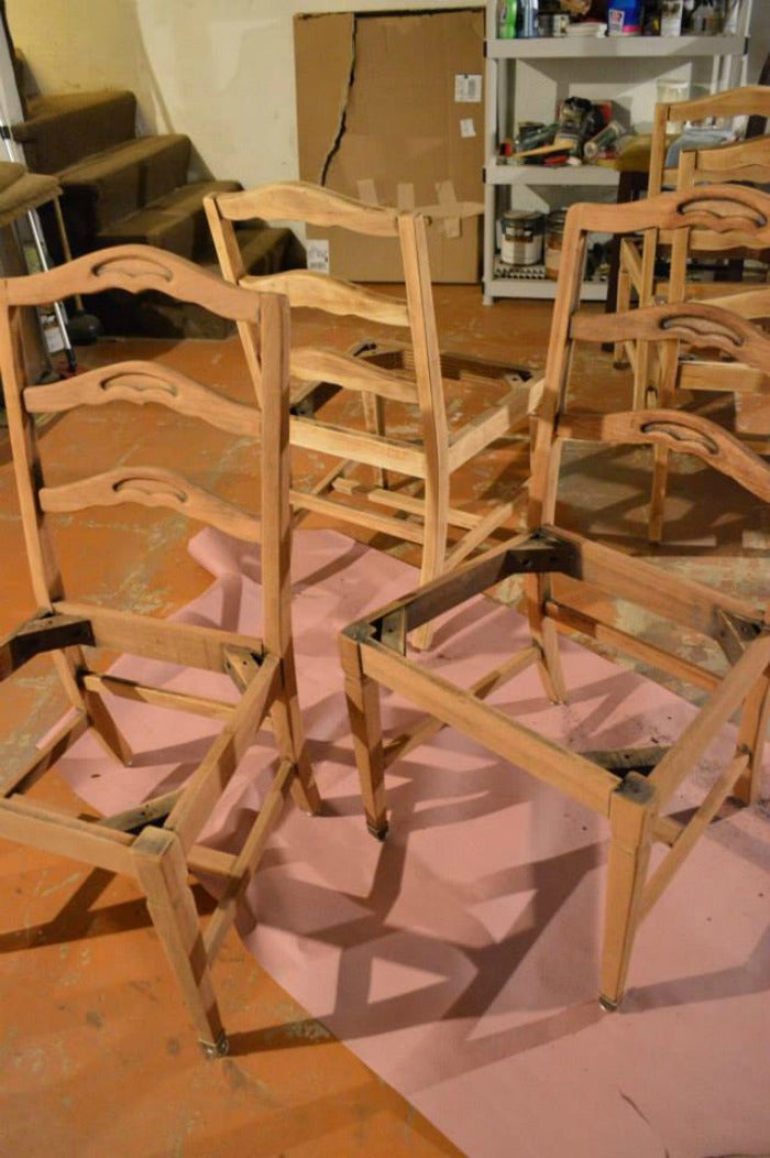 chairs before-1