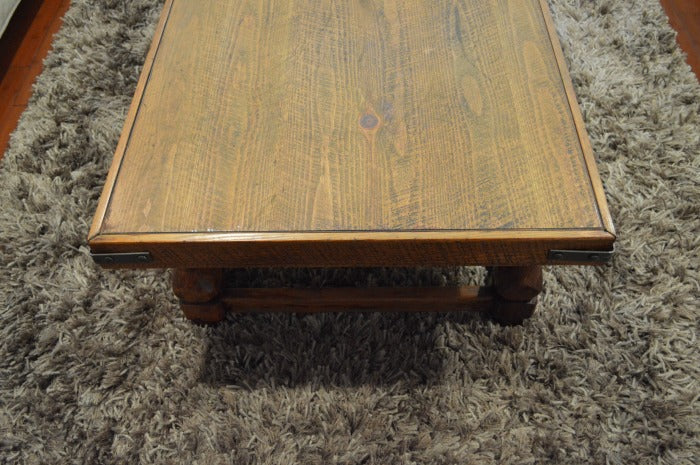 coffee table1