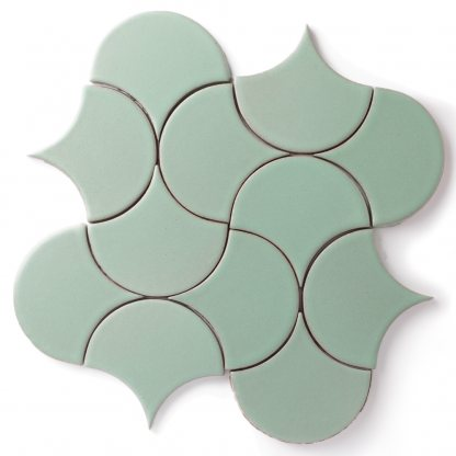 fireclaytile-tile-ogee-drop-moroccan_416_416_84_int on astral riles blog