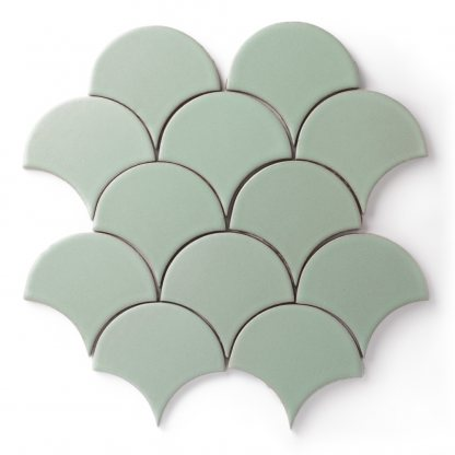 fireclaytile-tile-ogee-drop-straight- on astral riles blog