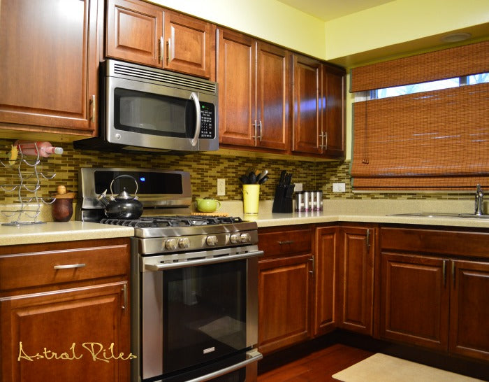 kitchen 1 on astralriles.com
