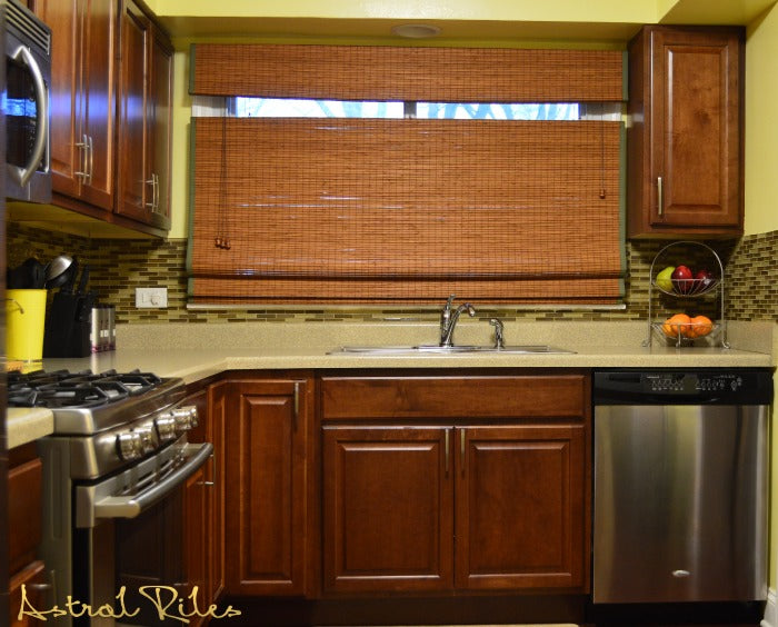 kitchen 10 on astralriles.com